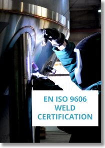 Iso9606