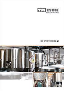 BreweryBG_ENG_RU-210x297